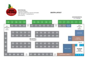 thumbnail of Deck.the.Hall_booths_NEW LAYOUT